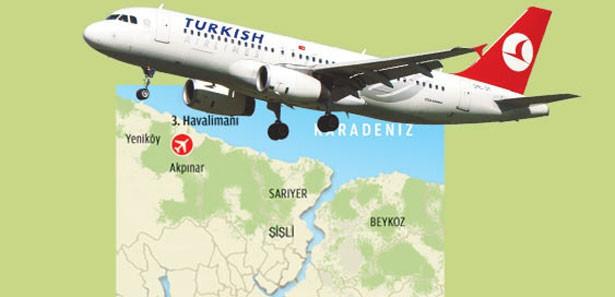 İstanbul-3.Havalimani-İhalesi-Limak-Grubu