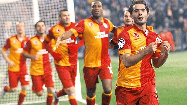 Galatasaray-sampiyon-Aslanlar