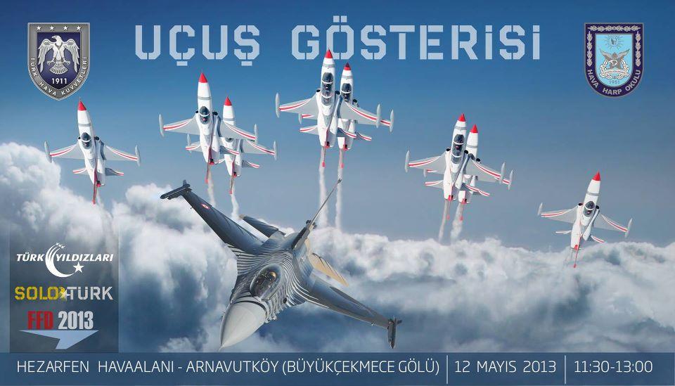 hezarfen-ucus-gosterisi-soloturk-turk-yildizlari
