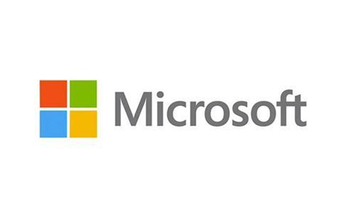 windows8_microsoft