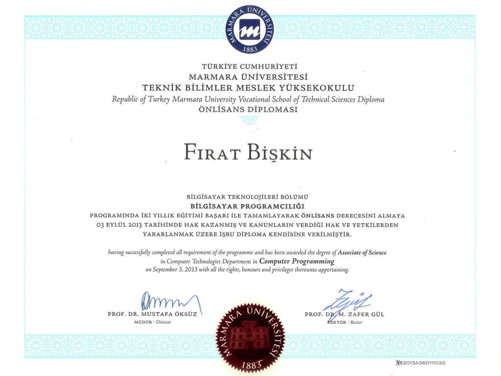 F1R4T-Diploma