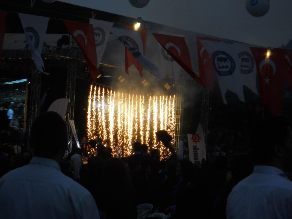 Marmara_Universitesi_2013_Kepler-Atildi
