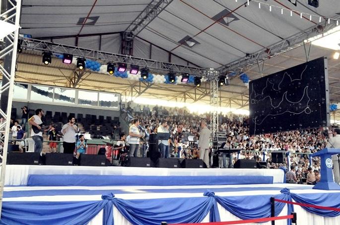 Marmara_Universitesi_2013_Konser