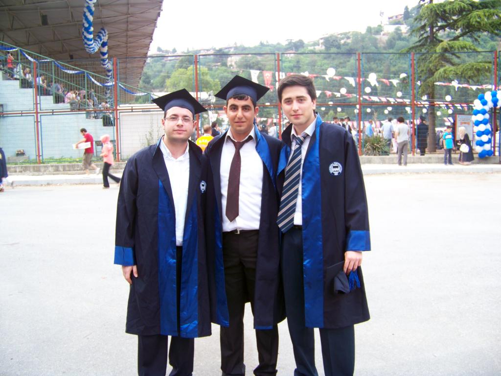 Marmara_Universitesi_2013_Mezuniyet-1