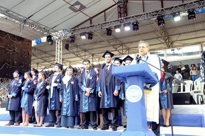 Marmara_Universitesi_2013_Oduller