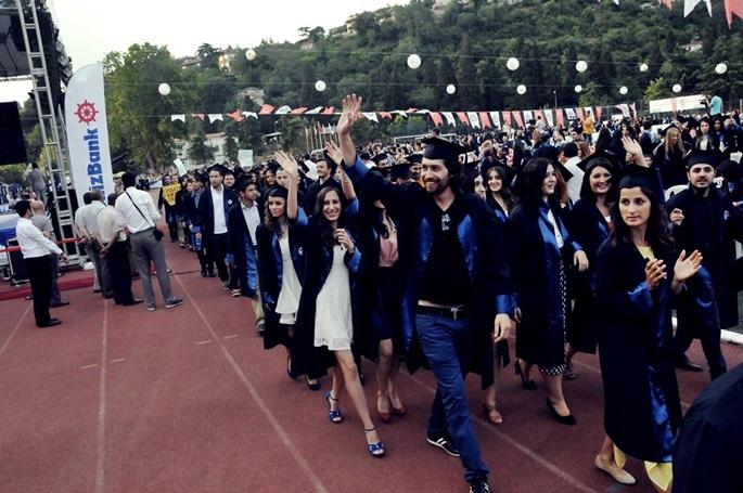 Marmara_Universitesi_2013_Toren_Gecis