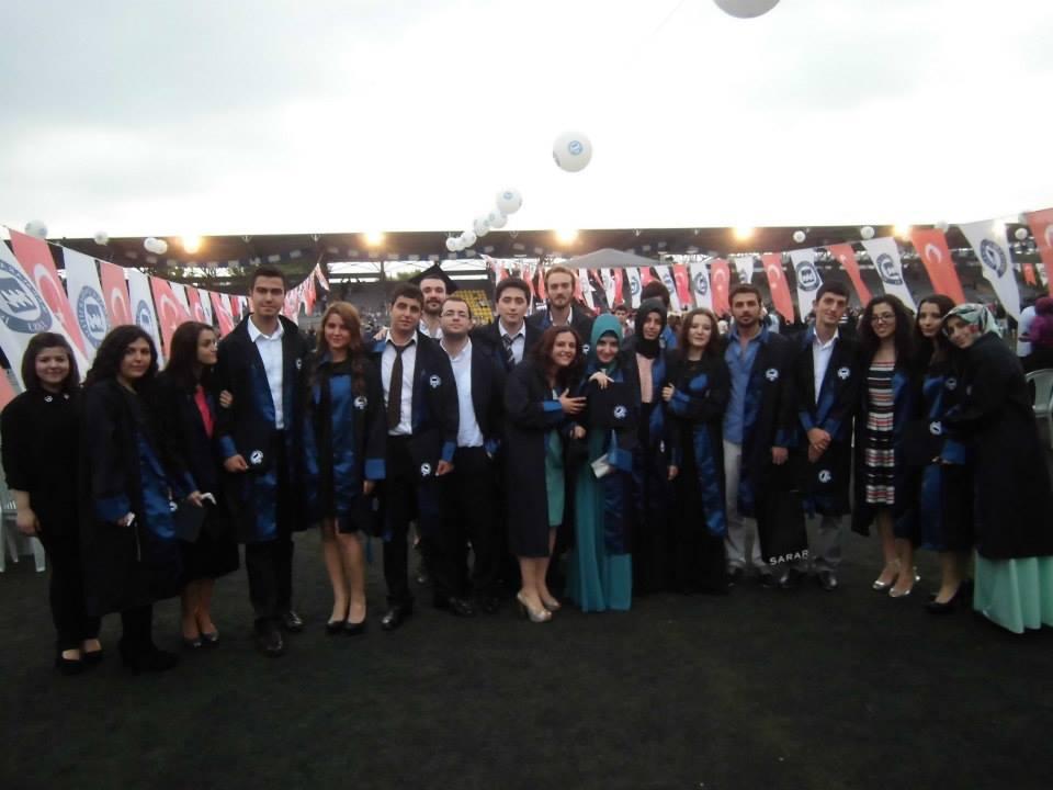 Marmara_Universitesi_Bilgisayar_Programciligi_2013