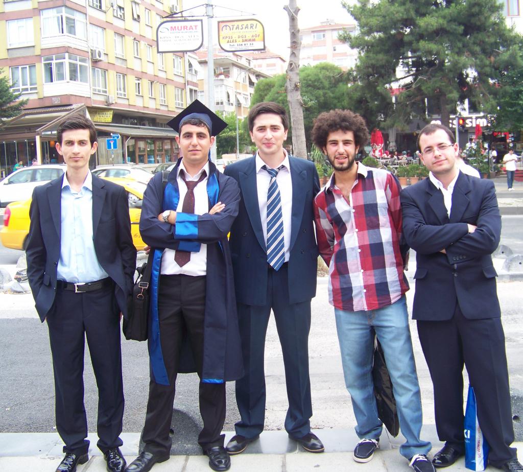 Marmara_Universitesi_Goztepe_Yerleskesi_2013