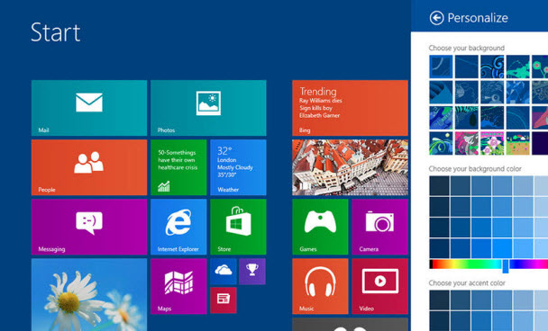 windows8.1-on-izleme-surumu