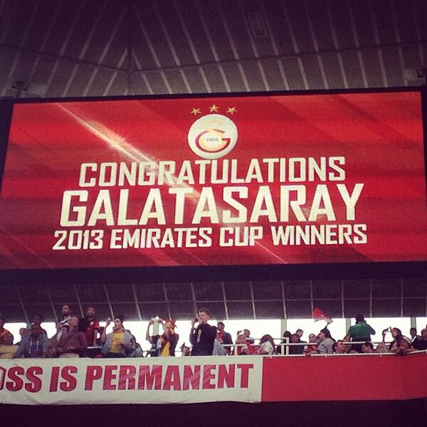 Congratulations-Galatasaray-2013-Emirates-Cup-Winners