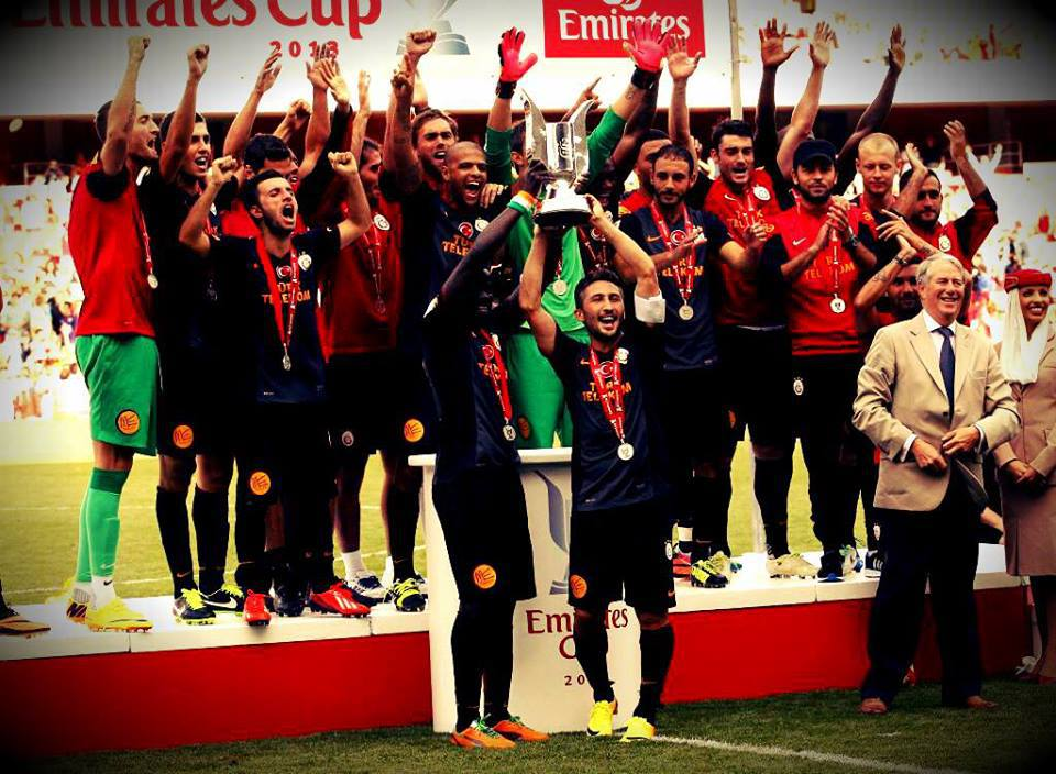 Congratulations-Galatasaray-2013-Emirates-Cup-Winners2