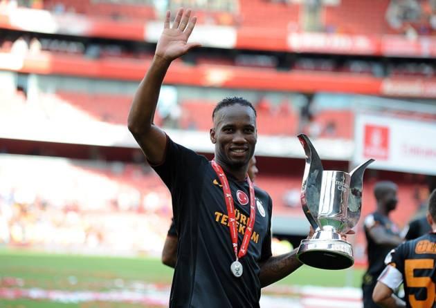 Drogba-Emirates-Cup