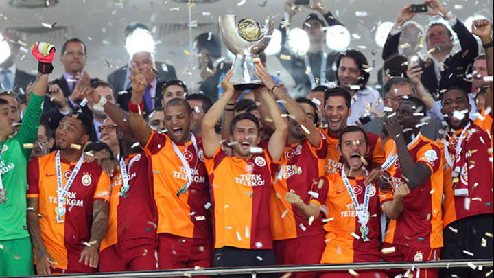 Galatasaray-Super-Kupa-Toreni
