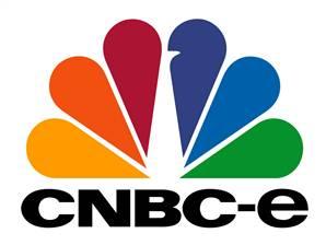 cnbce logo