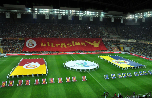 super-kupa-galatasaray-in