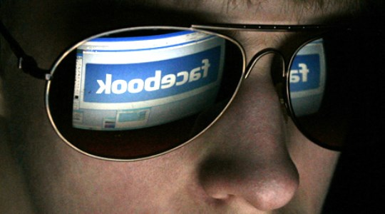 Facebookda-Gizlilik-Kalmadi-2