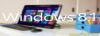 Windows-8.1-Sorunlar-Eksiklikler-Banner