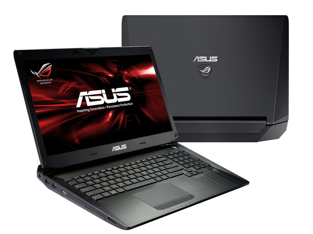 ASUS-ROG-G750