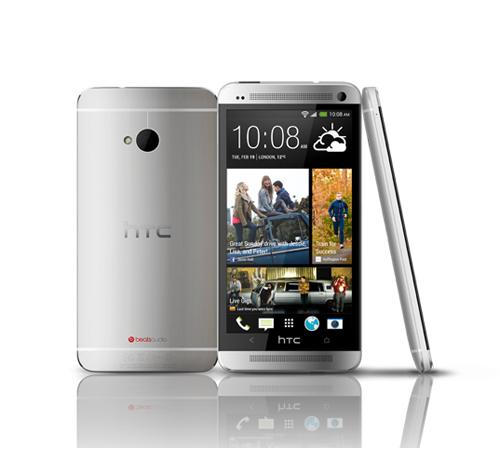 HTC_One_1