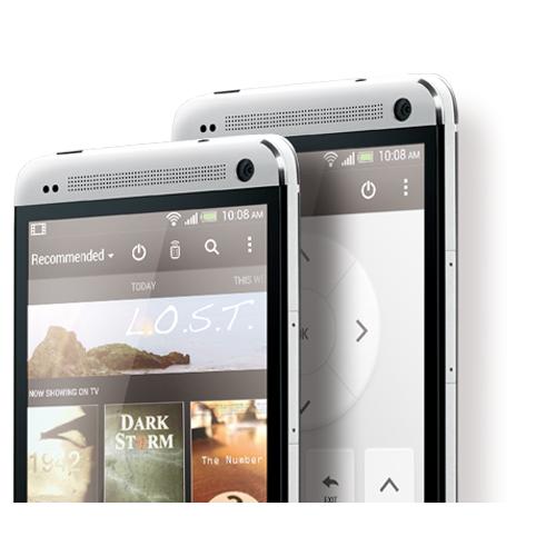 HTC_One_9