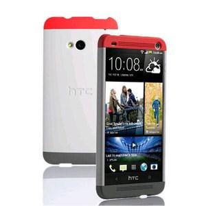 HTC_One_KILIF