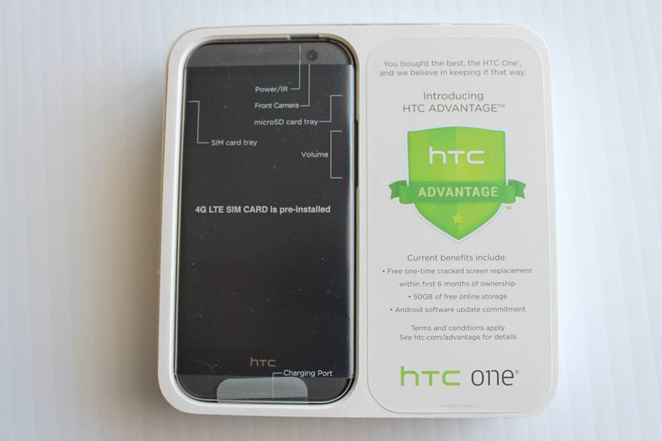 htc-one-m8-unboxing-3