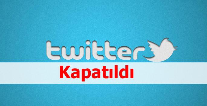 twitter-closed
