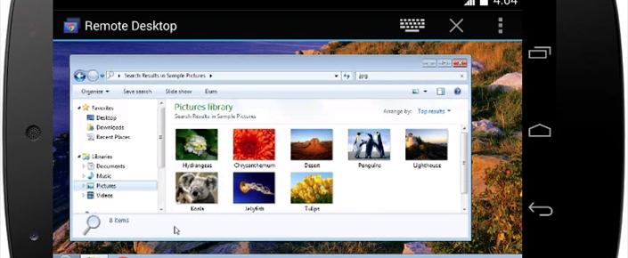 android-uzak-masaustu-remote-desktop-chrome