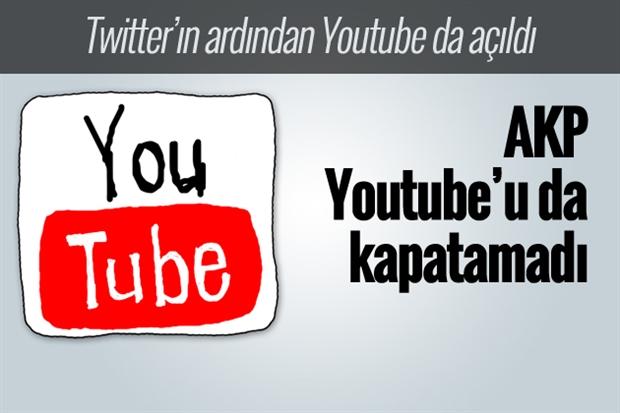 youtube-twitter-acildi