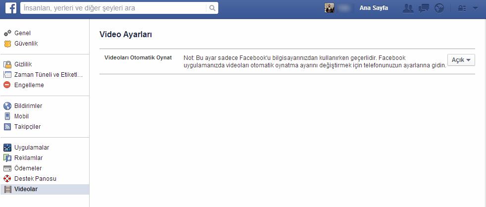 facebook-ayarlar-otomatik-video-oynatmayi-kapatabilirsiniz