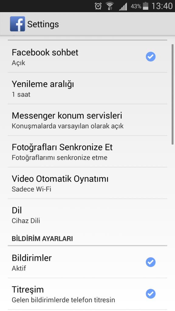 facebook-mobil-ayarlar-otomatik-video-oynatmayi-kapatabilirsiniz