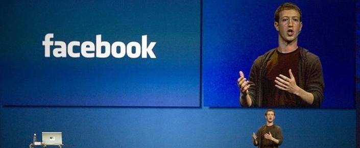 facebook-ta-otomatik-video-oynatmayi-kapatabilirsiniz