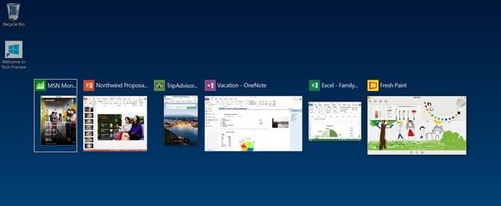 microsoft-ters-kose-yapti-windows-10
