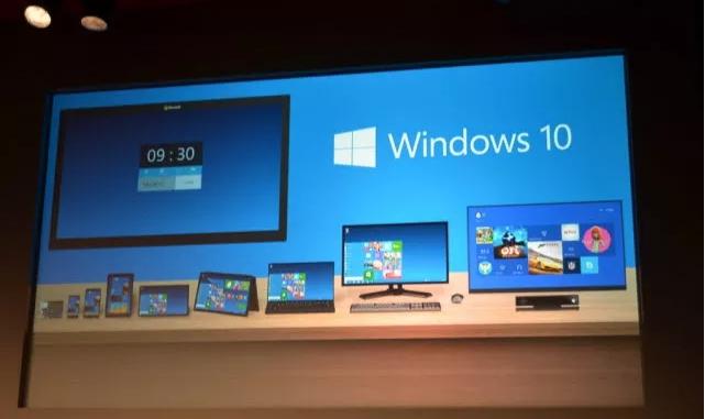 windows-10-ekran-goruntusu-1