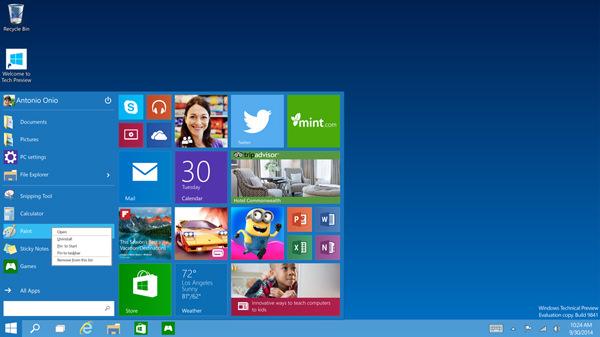 windows-10-ekran-goruntusu-2