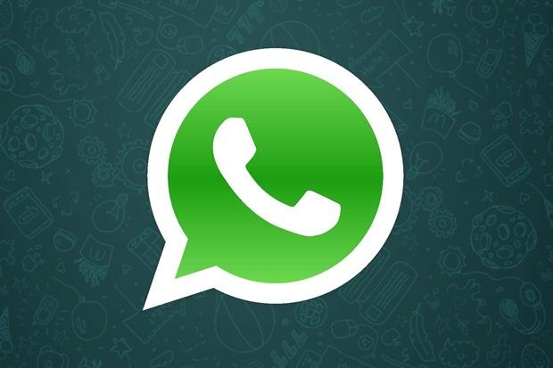 whatsapp-bilgisayarda