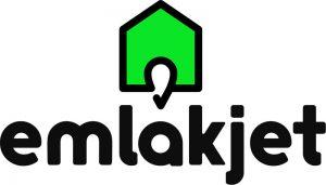 emlakjet logo