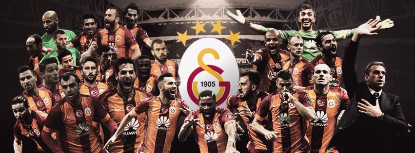 Galatasaray-2015