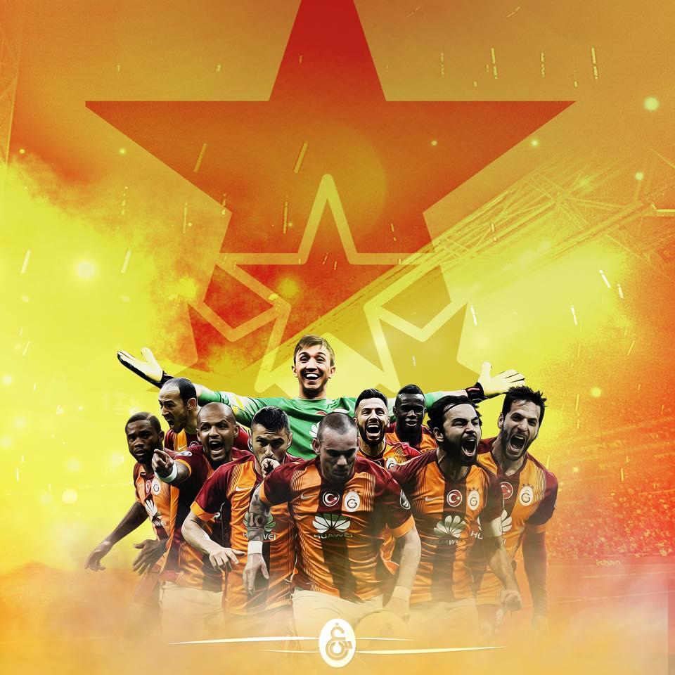 Sampiyon-Galatasaray-2015-2