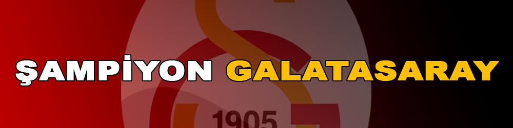 Sampiyon-Galatasaray-2015-3