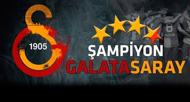 Sampiyon-Galatasaray-2015
