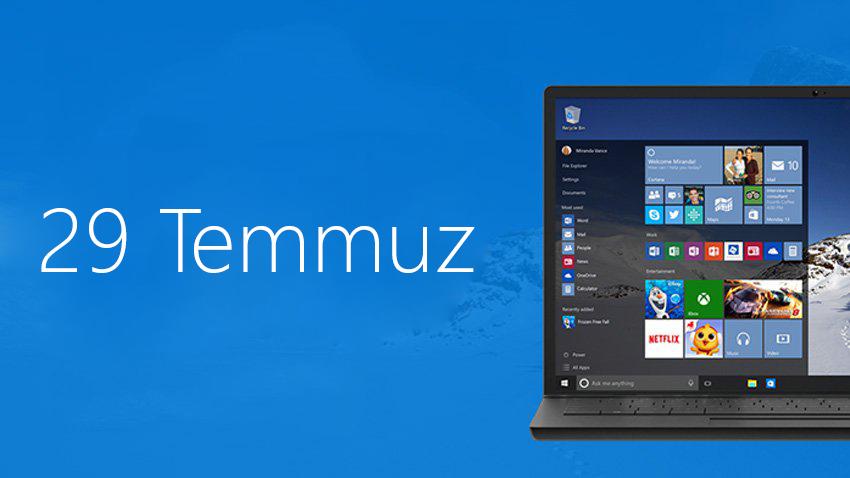 Windows-10-Temmuz-29-2015-de-Yayinlaniyor