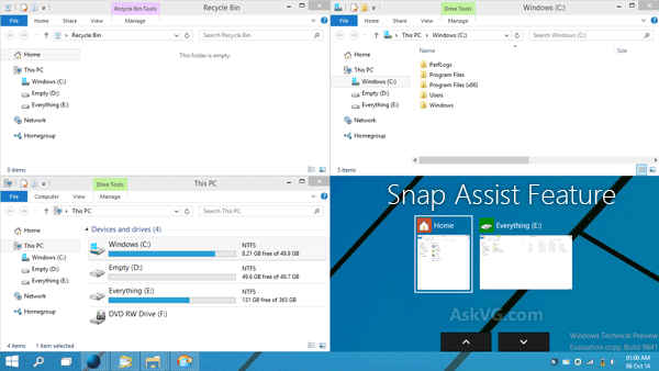 Aero_Snap_Improvements_Windows_10