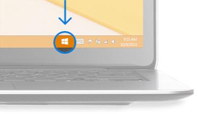 Windows_10_GWX_GetStartedApp_Image