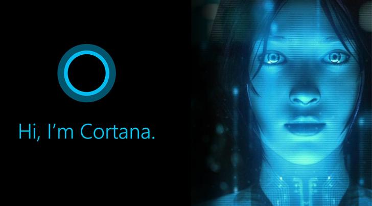 cortana-windows-10-video