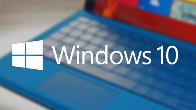 windows-10-surface-story-banner