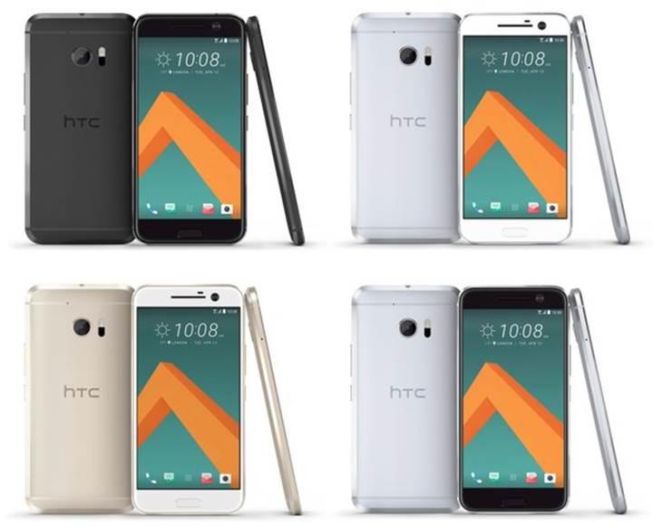HTC-10-Fiyati