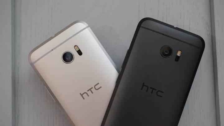 HTC-10-camera-kamera-detaylari