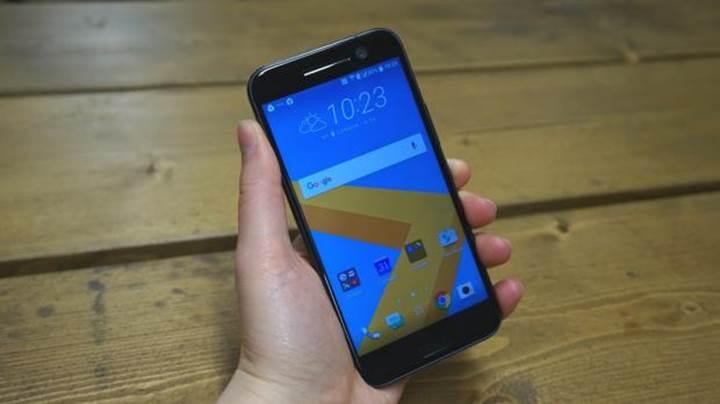 HTC-10-ekran-detaylari