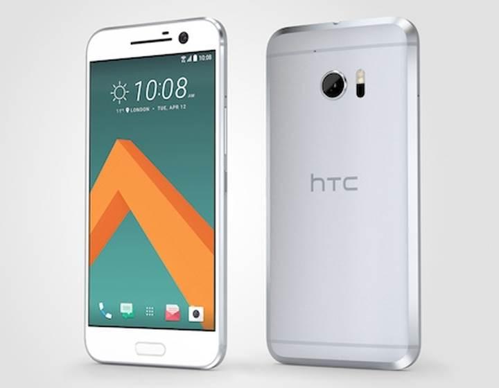 HTC-10-resmi-iste-tum-detaylar